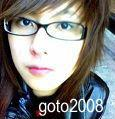 goto2008工作室