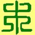 沈阳大木智业科技有限公司
