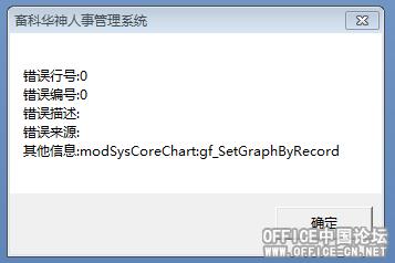access培训,excel教程,word教程 Office中国论坛 Access中国论坛